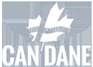 Candane_footer_logo
